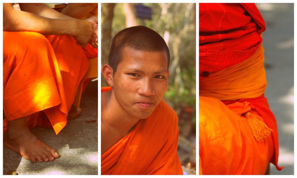Laos_Tai_Kambodza_jan20141-001.jpg