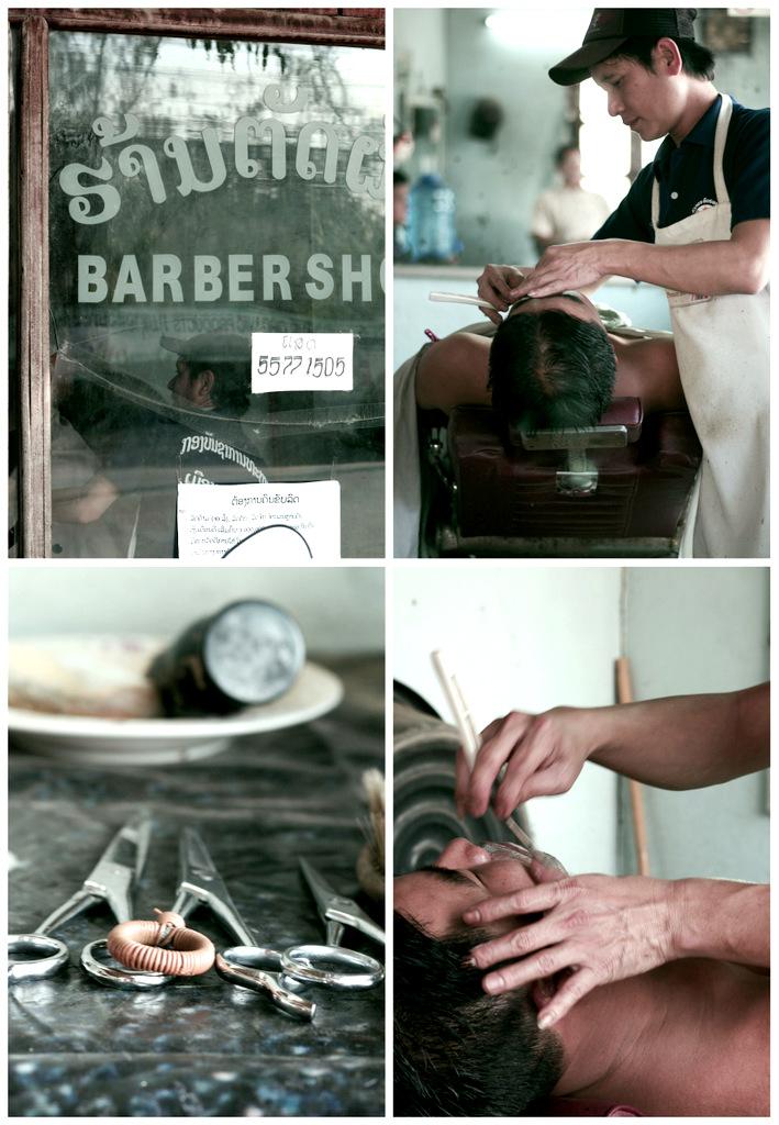Laos_barbershop.jpg
