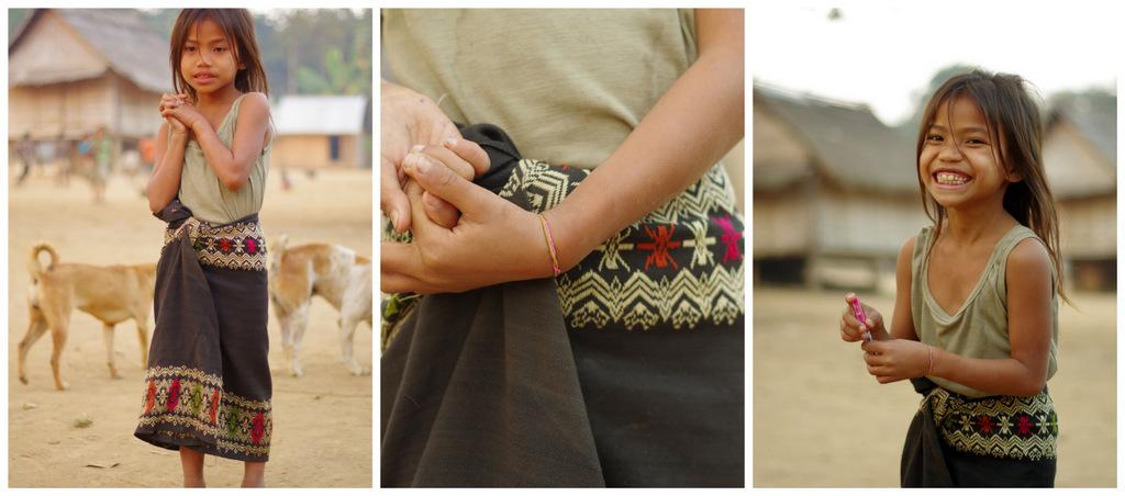 Laos_Tai_Kambodza_jan20141.jpg