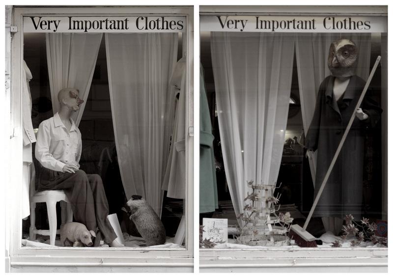 vip_clothes.jpg