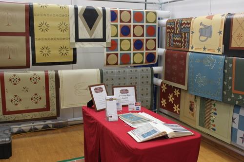 2021 Lovell Arts and Artisans Fair