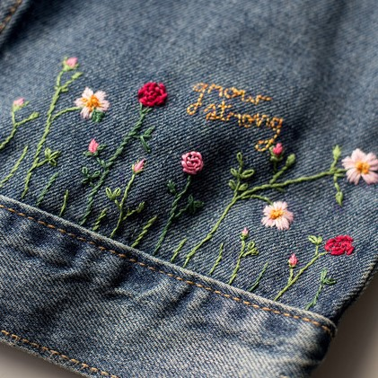 embroidered-jean-jacket-9155.jpg