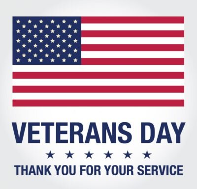 Veterans-Day-thank-you-1-e1541081730927.jpg