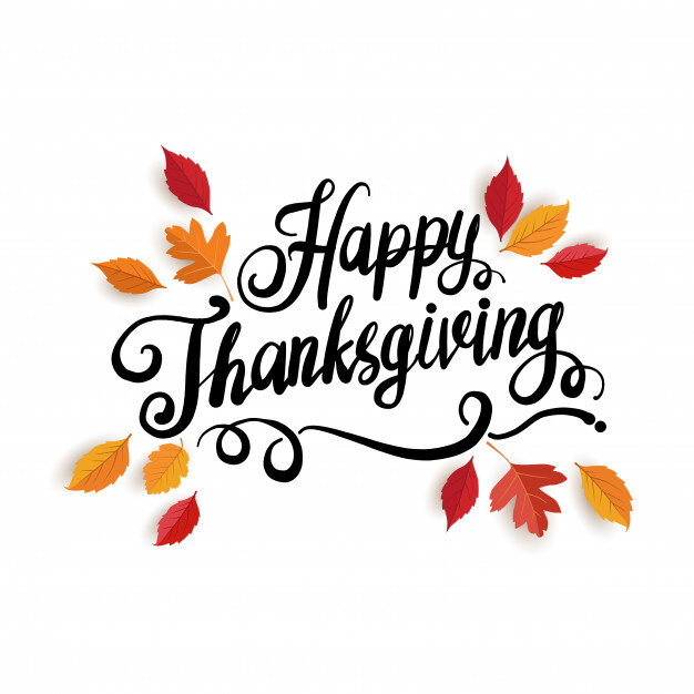 happy-thanksgiving-day-greeting-card-with-lettering-leaves_3589-835.jpg
