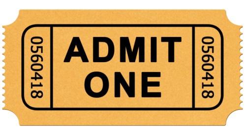 ticket-admission.jpg