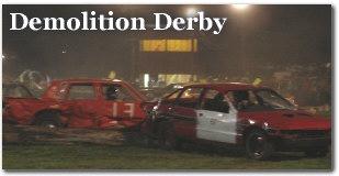 DemolitionDerby.jpg