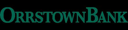 OrrstownBank_logo