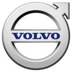 Volvo_small.jpg