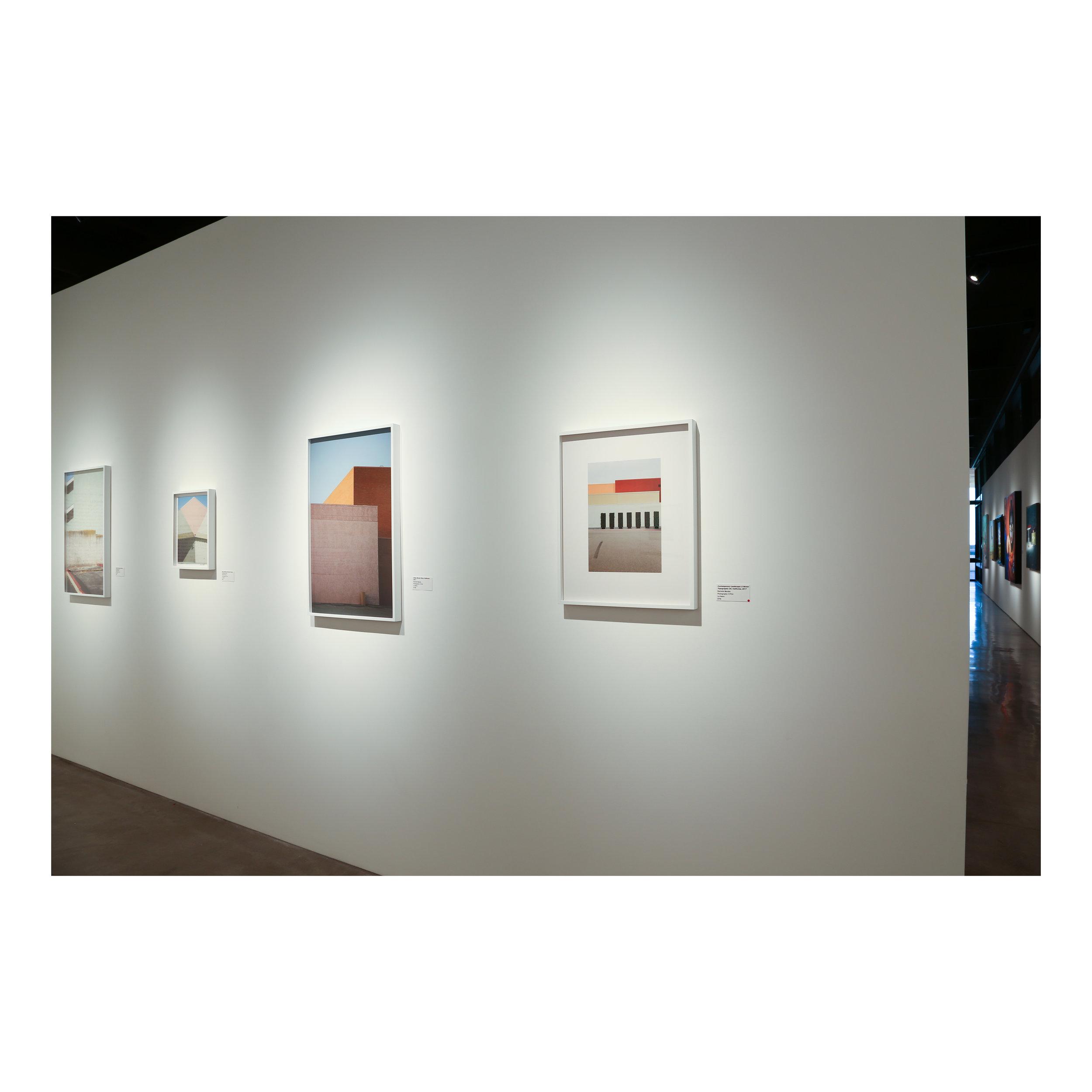 Rachelle Mendez Gallery Artist.jpg