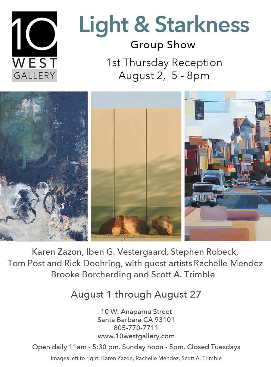 Rachelle_Mendez_10 West Gallery Invite August 2.jpg