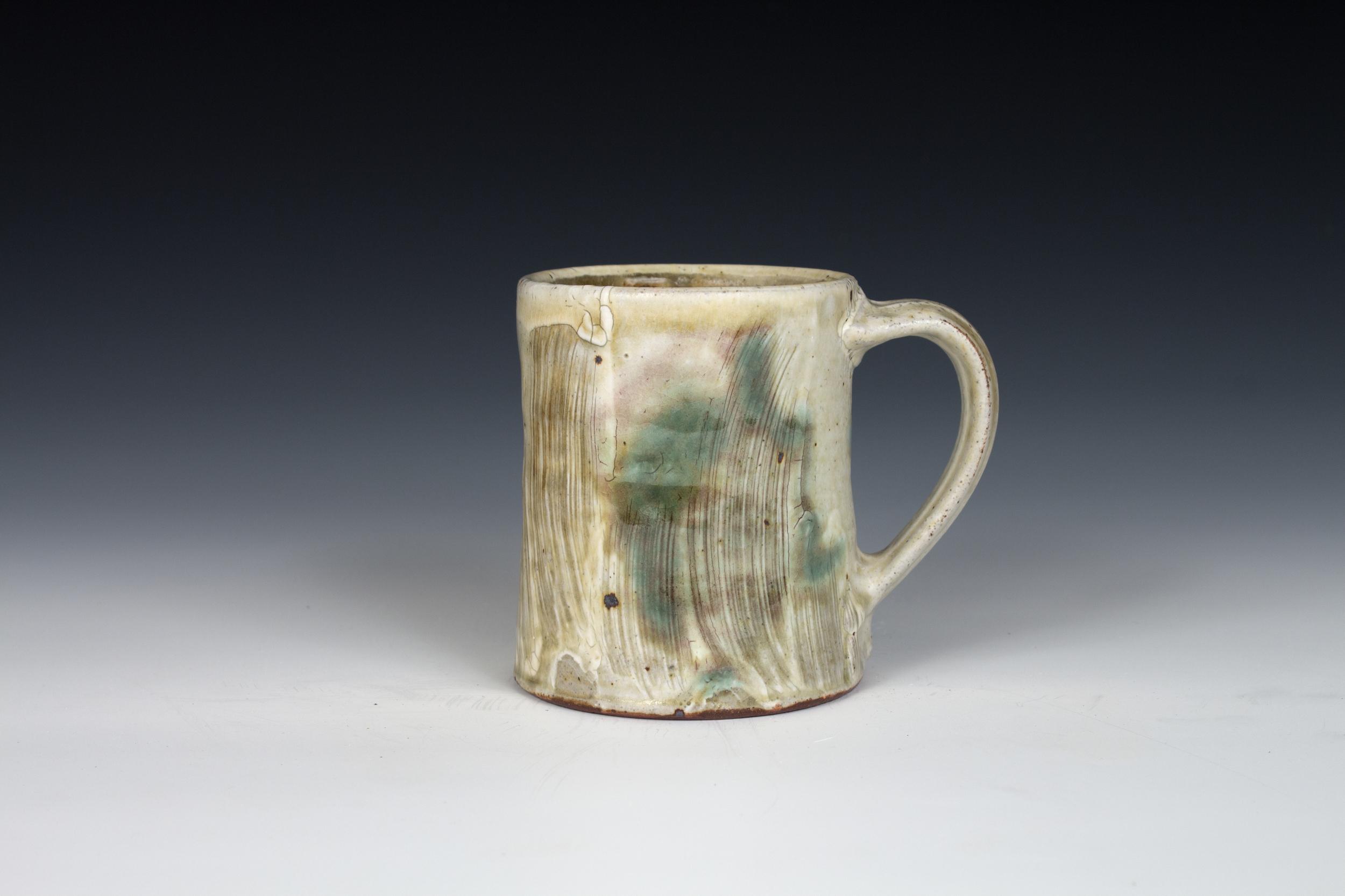 Prairie Mug