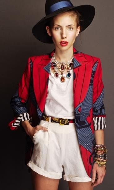 Stella-Jean-Ss2012-Collection-pattern-dresses-5.jpg