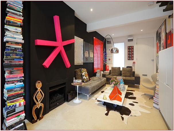 black-walls-pink-decor.jpg
