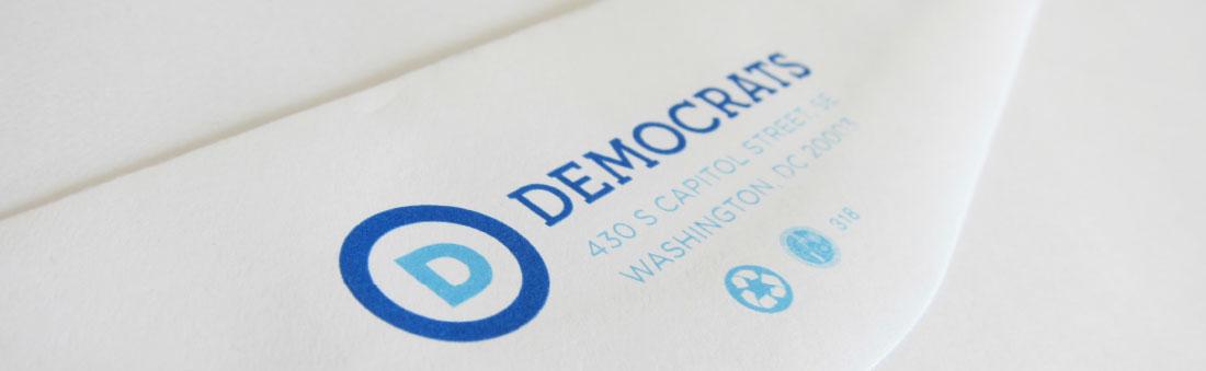dems-branding.jpg