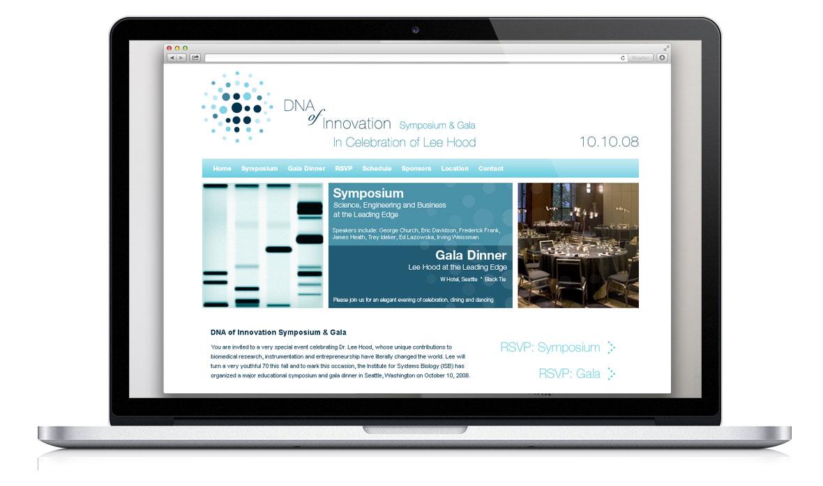 DNA-site.jpg