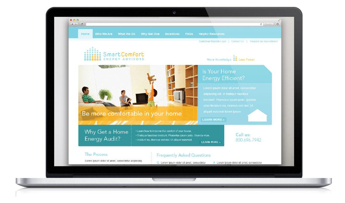 smartcomfort-site.jpg