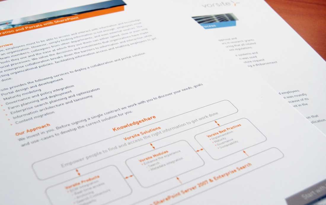 vorsite-data_sheets.jpg