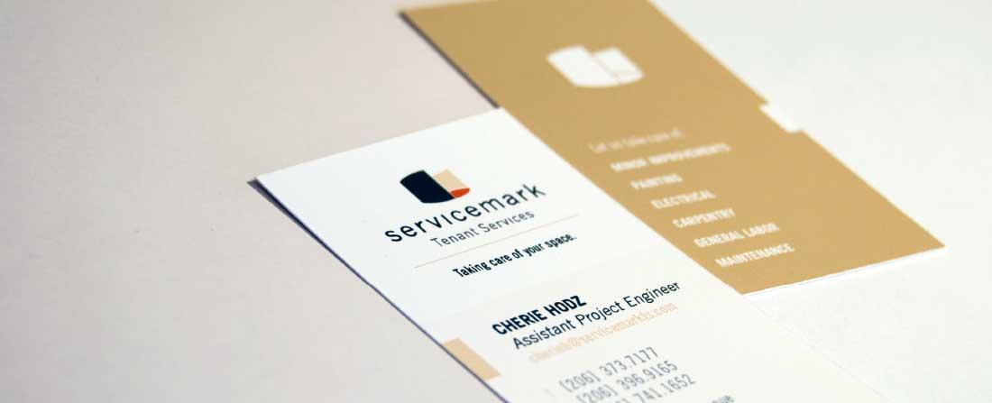 servicemark-stationery.jpg
