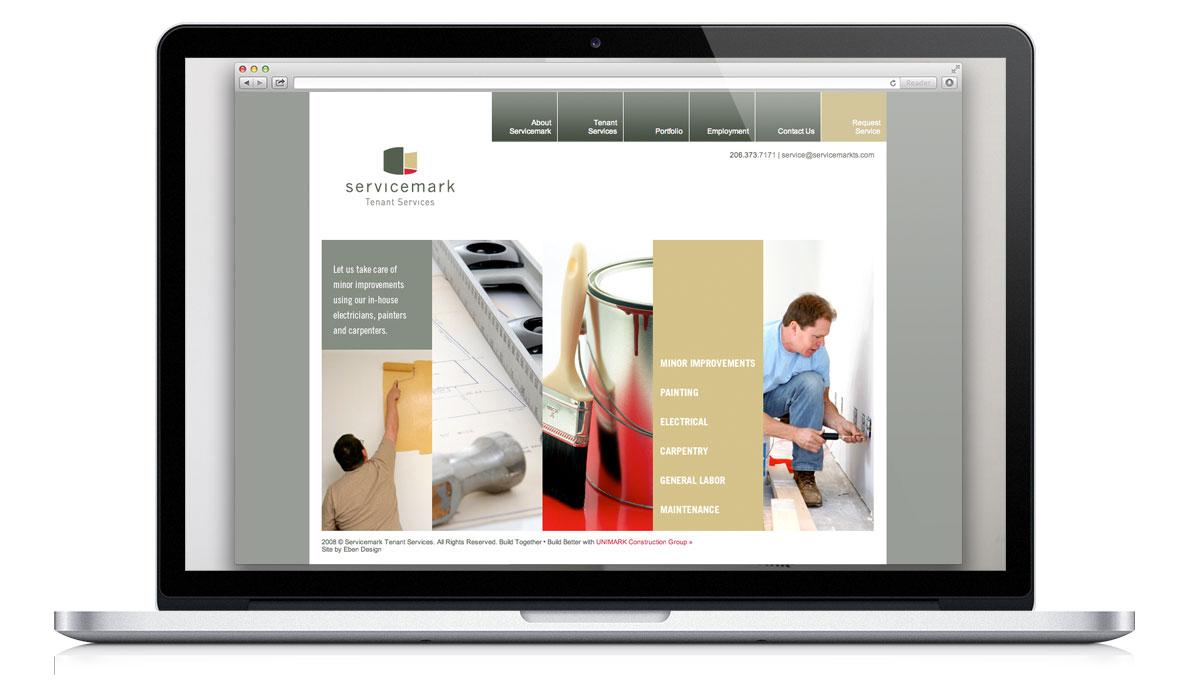 servicemark-site.jpg