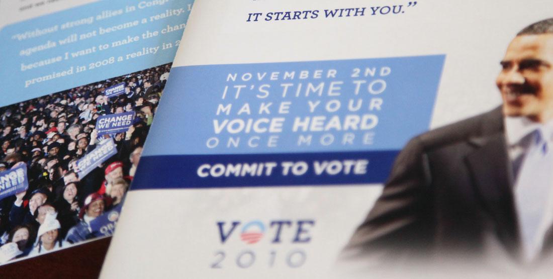 OFA-vote2010_brochure.jpg