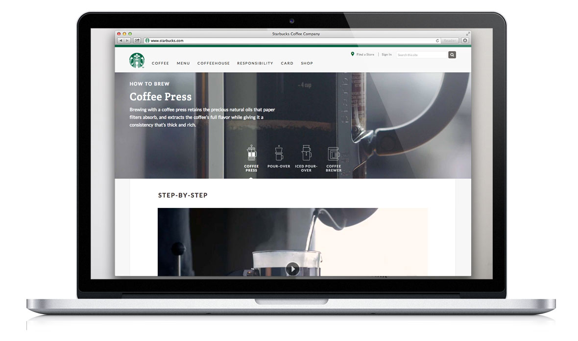 sbux-coffee-d.jpg