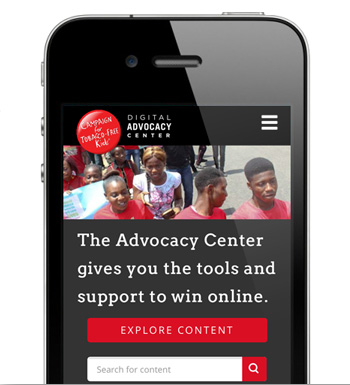 digitaladvocacycenter-mobile-cropped.jpg