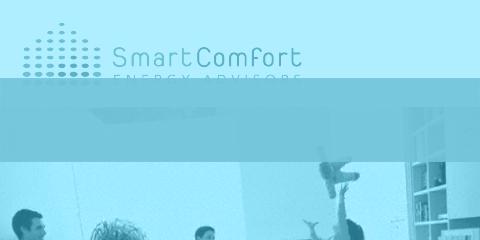 SmartComfort -