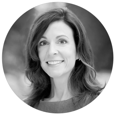 Christine Darby, SEO Consultant