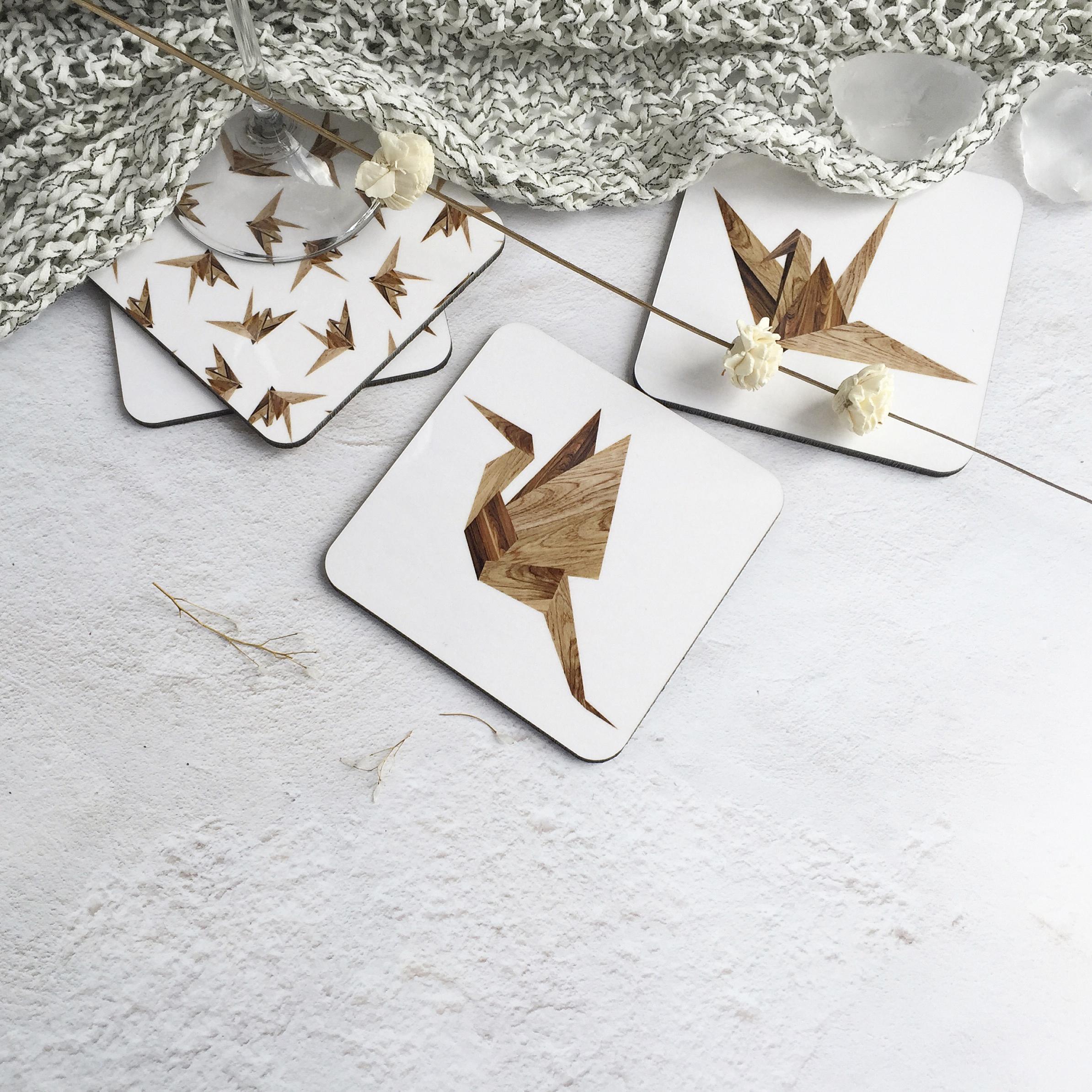 Origami Coaster 1.jpg