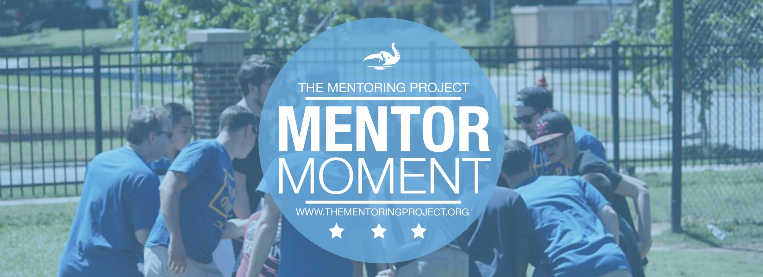 Mentor Moment Banner.png
