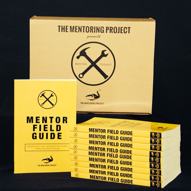 Mentor Field Guide Photo - Website Store.jpeg