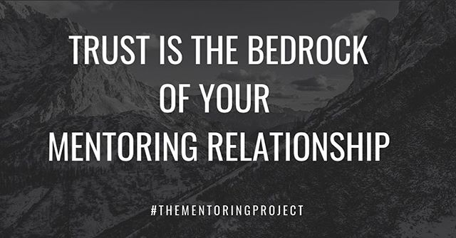 Remember that your success is measured on your faithfulness. It may not be visible for years, and you may never realize the impact you are having on a child, how much he or she looks up to you, talks about you, thinks about you. Best believe, though, you are making a difference.  #TMProjectMentorFieldGuide #MentorFieldGuide #TheMentoringProject #Mentor #MentorToolkit #TMProjectMentorToolkit #EveryChildDeservesAMentor #TMP #TMProject
