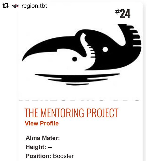 Back to back seasons with an opportunity to participate in one of the most intense basketball tournaments around, @the.tournament. Thanks Jerame McNeal and @region.tbt for the invitation. We'll have you guys on the big screen this summer!  #Repost @region.tbt with @get_repost ・・・ We are proud to announce that we @region.tbt are supporting @tmproject charity for @the.tournament 2019!! Check out the verification video from our guy @bruce_doane as he breaks down the cause and significance of #TMP as the cause is bigger than money. Thank you @tmproject for supporting us and allowing us to return the favor to you all! #ONEGOAL #HoopUnitesRegions #2T1G #ForTheYouth