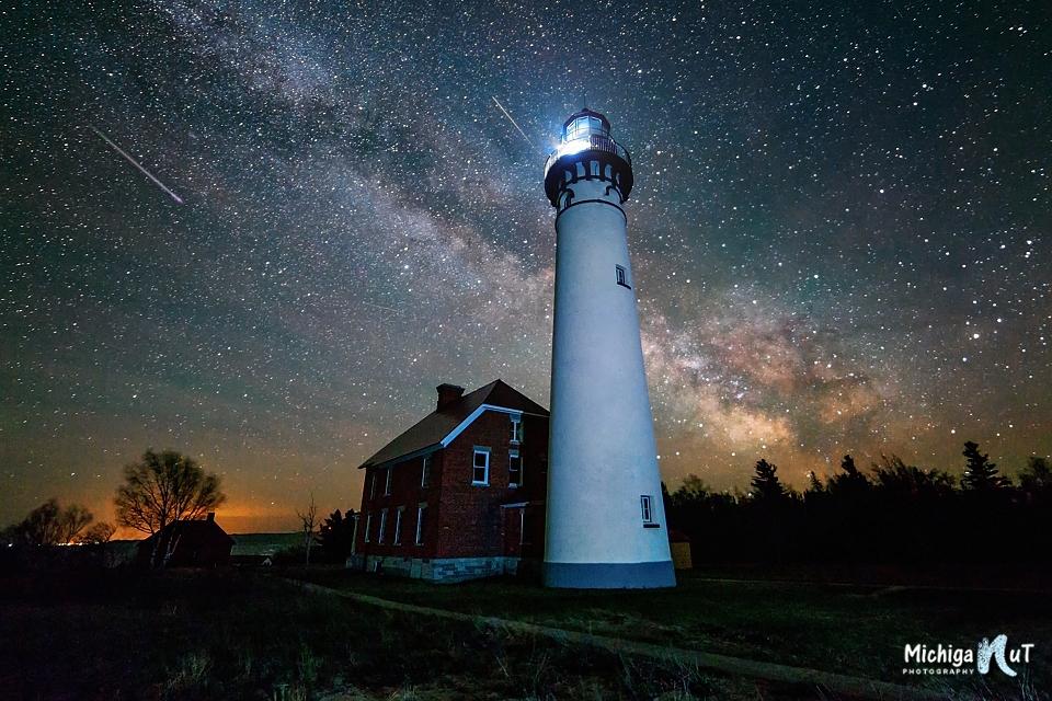 Ausable Milky Way first edit LFS.jpg