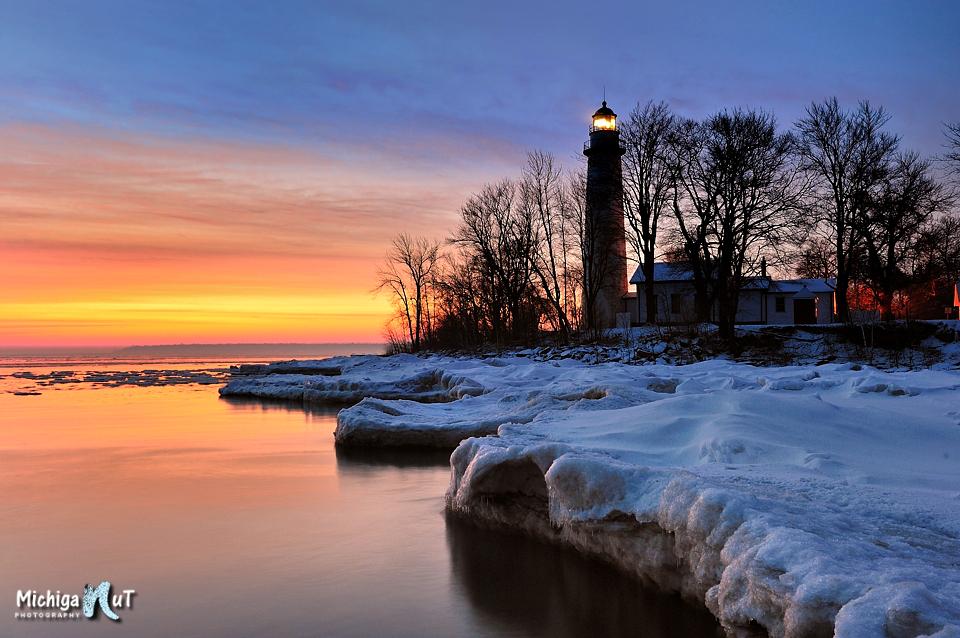 aux barques sunrise better.jpg