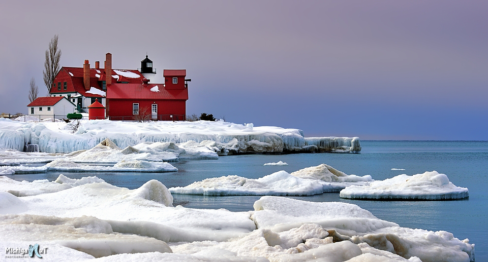 point betsie winter less noise and remove tree for facebook done.jpg