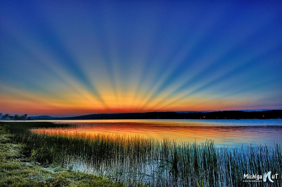 Sunday Lake Sunset.jpg