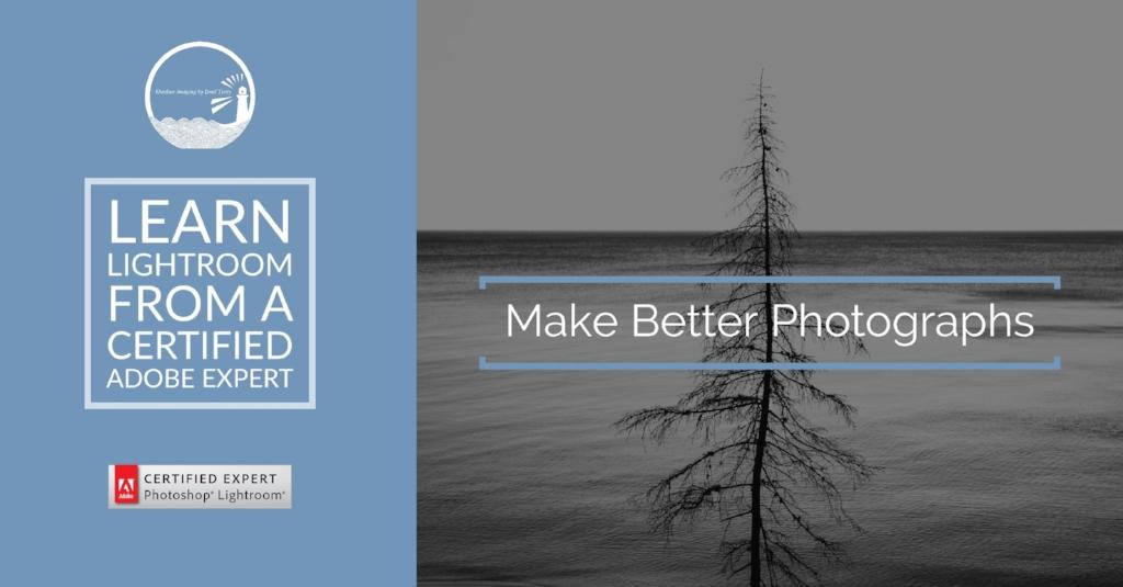 betterphotographs.jpg