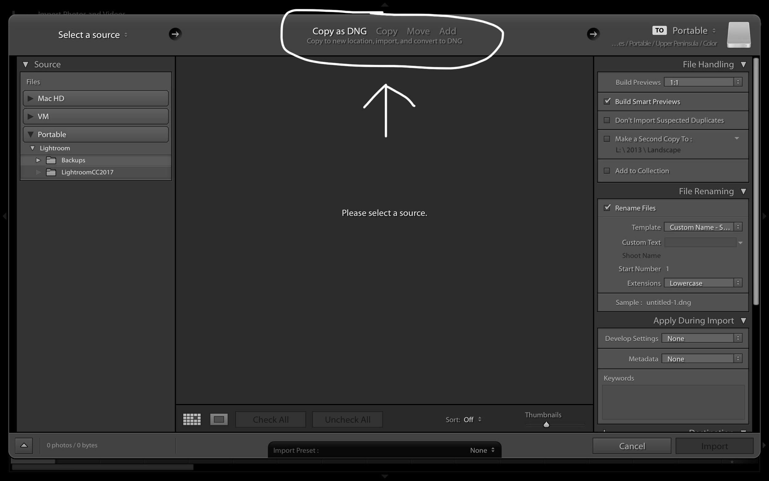 import_options_ss.jpg