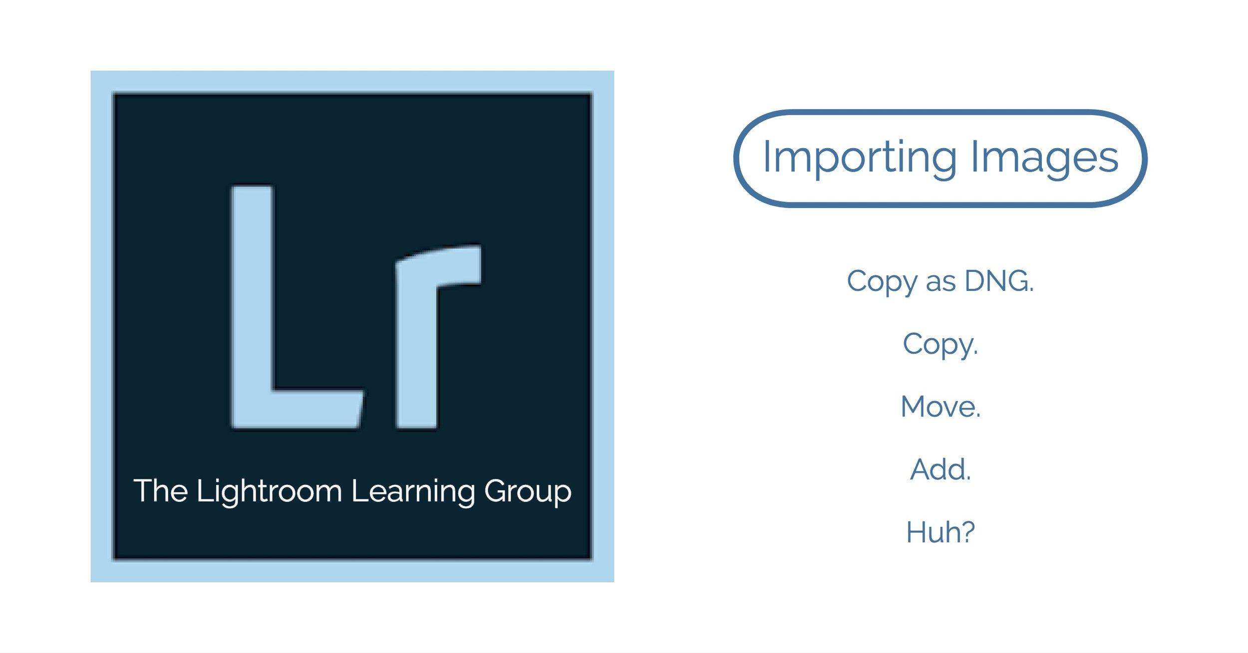 Import_link.jpg