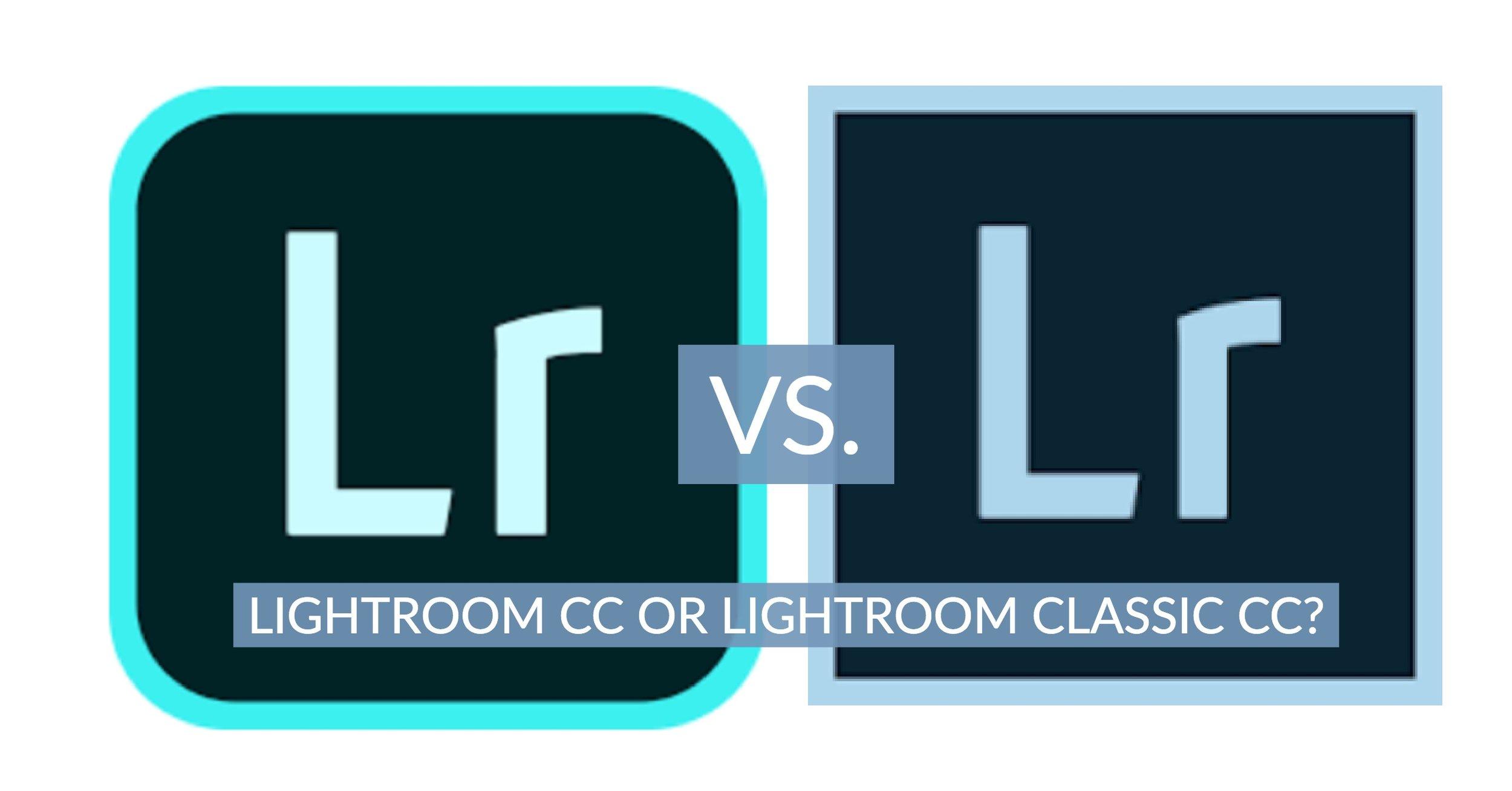 Lr_vs_Lr.jpg