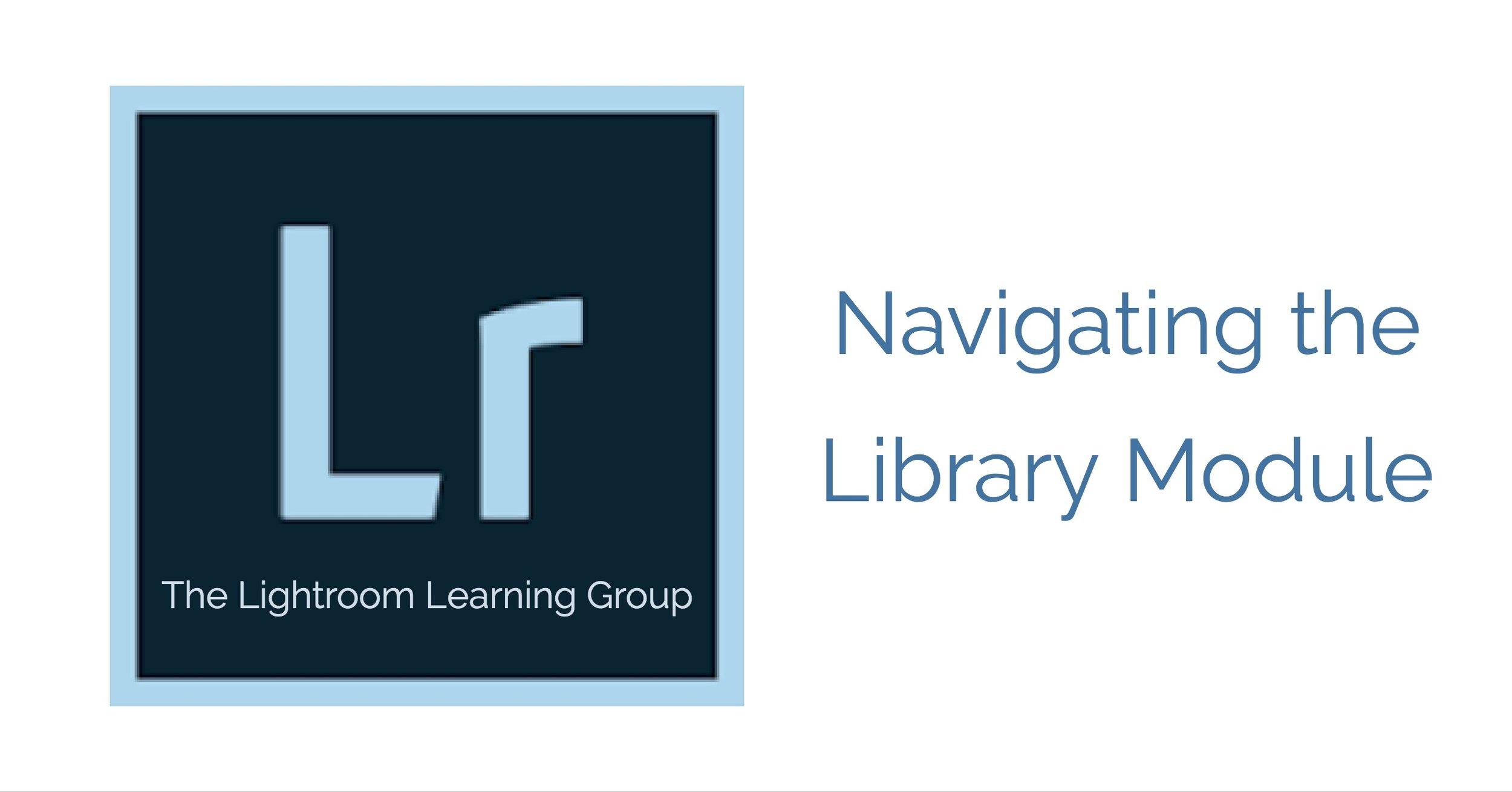 Library_link.jpg