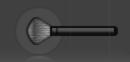 Adjustment Brush