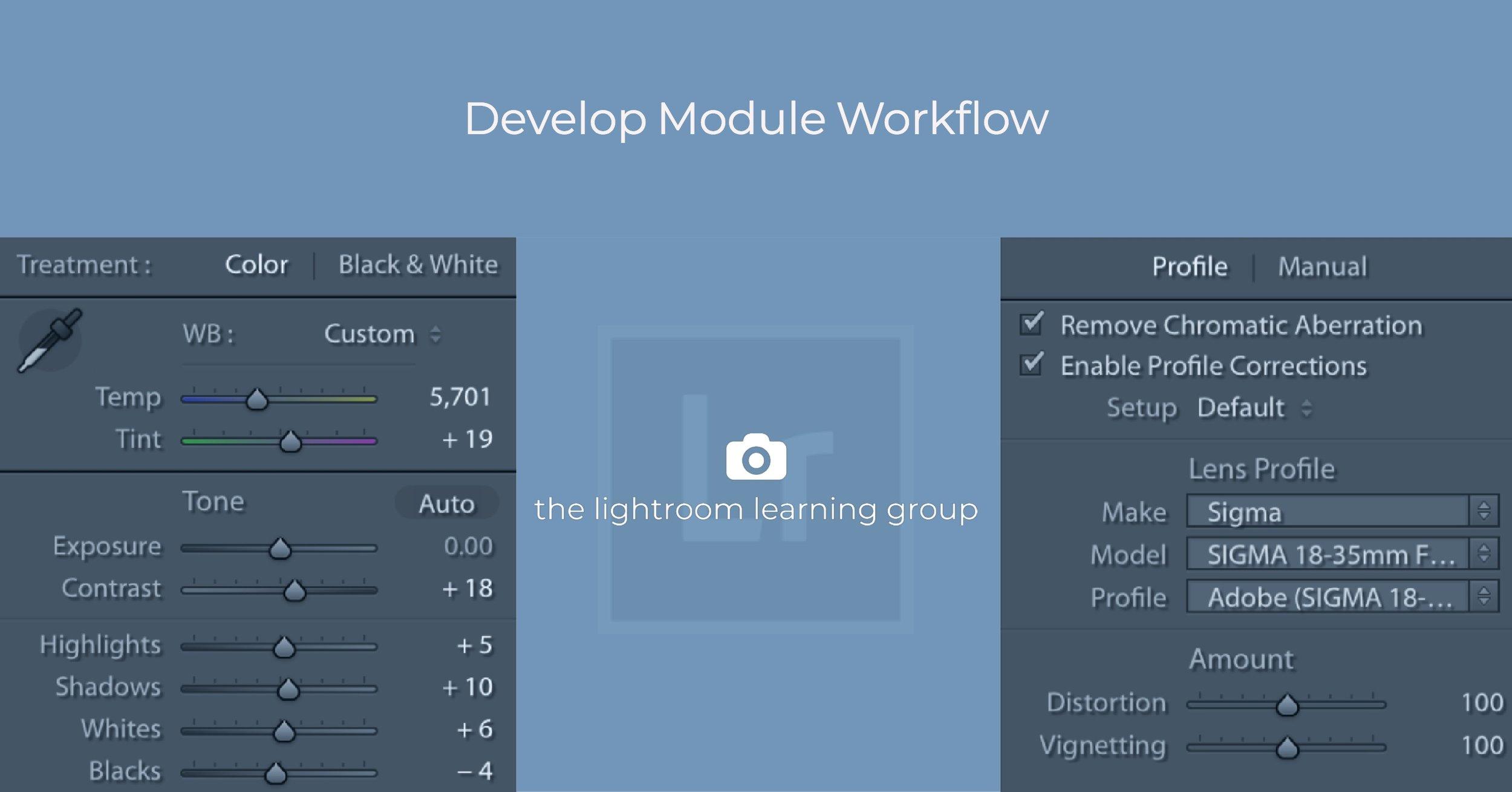 Develop Module Workflow.jpg