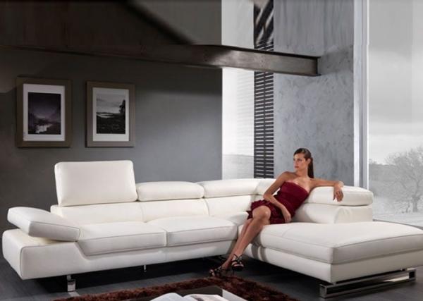 furnitureinmiami.jpg