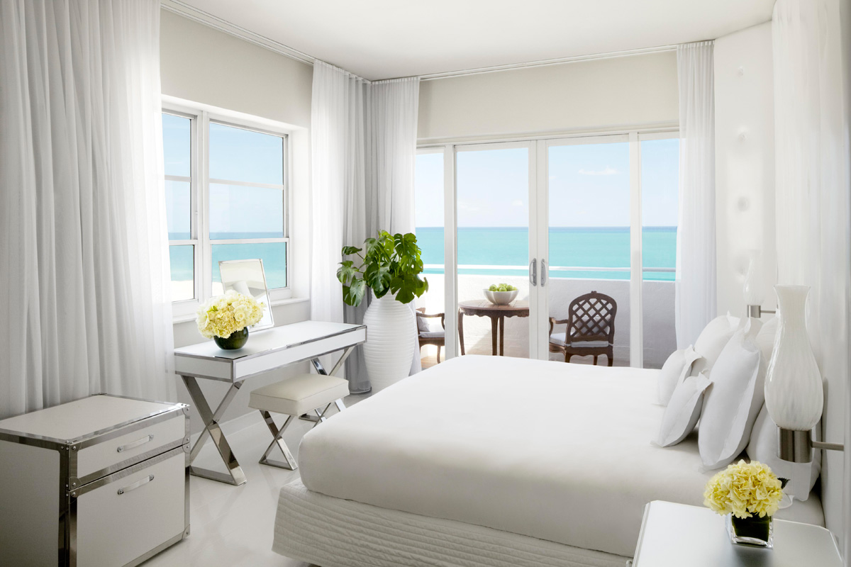Miami-Delano-south-beach_penthouse-lilinova.jpg