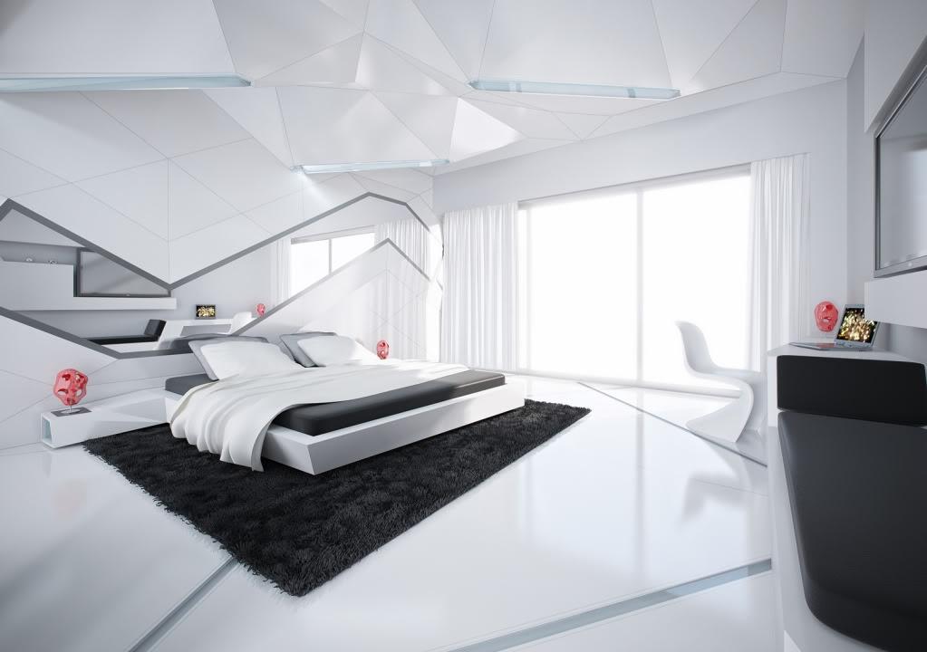 Affordable-Interior-Design-Miami-Modern-Penthouse-Design-White-Bedroom-Design.jpg