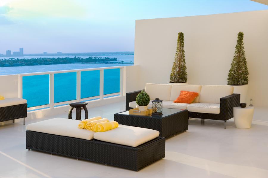 Affordable-Interior-Design-Miami-Modern-Penthouse-Design-White-Patio-Balcony-Design.jpg
