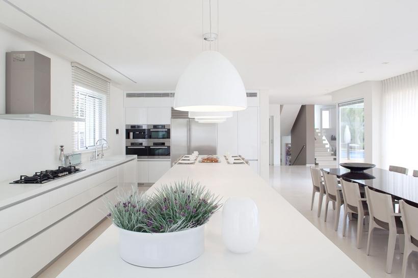 Miami Modern Affordable Interior Design Miami