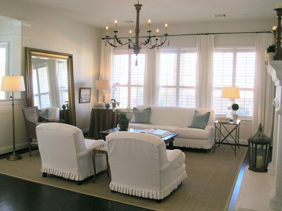 Plantation-Shutters-with-Curtains.jpg